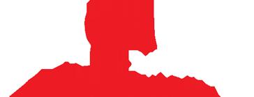 D'amore Intensitá – Moda Íntima Logo